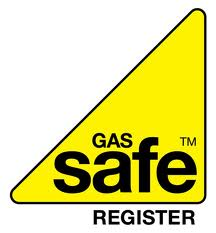 gas-safe-doncaster